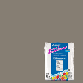 MAPEI Keracolor S 25-lb Sahara Beige Sanded Powder Grout
