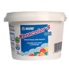 MAPEI 1 lb Biscuit Sanded Powder Grout
