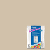 MAPEI Keracolor S 25-lb Bone Sanded Powder Grout