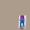MAPEI Keracolor S 10-lb Malt Sanded Powder Grout