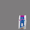MAPEI 10 lbs Pearl Gray Sanded Powder Grout