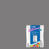 MAPEI Pearl Gray Sanded Powder Grout
