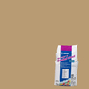 MAPEI Keracolor S 10-lb Summer Tan Sanded Powder Grout