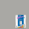 MAPEI Keracolor S 25-lb Silver Sanded Powder Grout