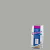 MAPEI Keracolor S 10-lb Green Tea Sanded Powder Grout