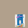 MAPEI Keracolor S 25-lb Navajo Brown Sanded Powder Grout