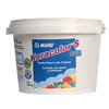 MAPEI 1 lb Navajo Brown Sanded Powder Grout