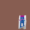 MAPEI 10 lbs Terra Cotta Sanded Powder Grout