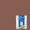 MAPEI 25 lbs Terra Cotta Sanded Powder Grout