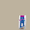 MAPEI Keracolor S 10-lb Ivory Sanded Powder Grout