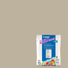 MAPEI Ivory Sanded Powder Grout