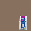 MAPEI 10 lbs Mocha Sanded Powder Grout