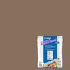 MAPEI 25 lbs Mocha Sanded Powder Grout