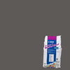 MAPEI Keracolor S 10-lb Charcoal Sanded Powder Grout