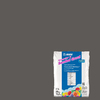 MAPEI Keracolor S 25-lb Charcoal Sanded Powder Grout