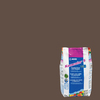 MAPEI Keracolor S 10-lb Cocoa Sanded Powder Grout