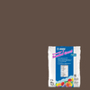 MAPEI Keracolor S 25-lb Cocoa Sanded Powder Grout