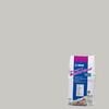 MAPEI Keracolor S 10-lb Warm Gray Sanded Powder Grout