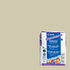 MAPEI Straw Sanded Powder Grout