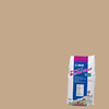 MAPEI 10 lbs Sand Sanded Powder Grout