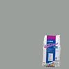 MAPEI Keracolor S 10-lb Waterfall Sanded Powder Grout