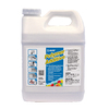 MAPEI 2-Gallon White Liquid Latex Additives