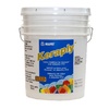 MAPEI 5-Gallon White Liquid Latex Additives
