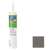 MAPEI 10.5 oz Gray Specialty Caulk