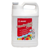 MAPEI 1-Gallon Planipatch Plus