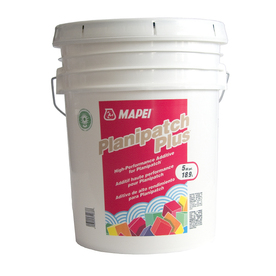 MAPEI 5-Gallon Planipatch Plus
