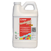 MAPEI White Indoor Floor Patch and Leveler