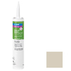 MAPEI Biscuit Sanded Paintable Specialty Caulk