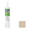 MAPEI 10.5 oz Bone Specialty Caulk