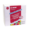 MAPEI 34 lbs. Mapelastic 315 Kit