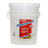 MAPEI White Indoor/Outdoor Floor Patch and Leveler