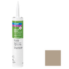 MAPEI 10.5-oz White Sanded Paintable Specialty Specialty Caulk
