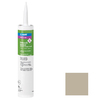 MAPEI 10.5 oz Ivory Specialty Caulk