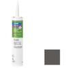 MAPEI Sanded Paintable Specialty Caulk