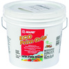 MAPEI Ecoprim Grip Gray/Silver Indoor/Outdoor Primer