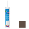 MAPEI 10.5 oz Cocoa Specialty Caulk