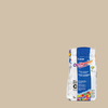 MAPEI 9 lbs Opticolor Bone Epoxy Powder Grout