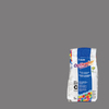 MAPEI 9 lbs Opticolor Pearl Gray Epoxy Powder Grout