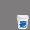 MAPEI Kerapoxy 1-Gallon Pearl Gray Kerapoxy Epoxy Grout