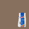 MAPEI 9 lbs Opticolor Mocha Epoxy Powder Grout