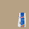 MAPEI 9 lbs Opticolor Pale Umber Epoxy Powder Grout