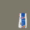 MAPEI 9 lbs Opticolor Magnolia Epoxy Powder Grout
