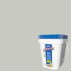 MAPEI Flexcolor CQ 0.5-Gallon Warm Gray Acrylic Premixed Grout
