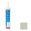 MAPEI Alabaster Sanded Paintable Specialty Caulk
