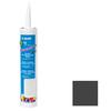 MAPEI Black Sanded Paintable Specialty Caulk