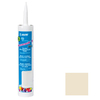 MAPEI French Vanilla Sanded Paintable Specialty Caulk